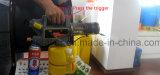 Petite machine de regain pour des moustiques et des abeilles