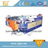 Dw89nc NC 통제 자동 장전식 구부리는 기계