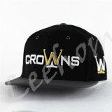 새로운 형광 Snapback 스포츠 Hats&Caps