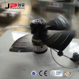 Puleggia, ventilatori, motociclo, macchina d'equilibratura di Verticle del volano del magnete