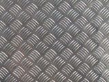 Strato Checkered di alluminio impresso con il reticolo differente
