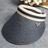 Шлем сторновки крышки лета способа