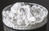 Synephrine 98% 94-07-5 Synephrine 염산염 5985-28-4 체중 감소