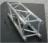Estructura de acero de la luz del braguero de la azotea del tubo de la azotea de la fábrica