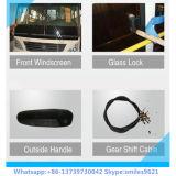 Peças sobressalentes para ônibus China Changan