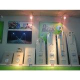 Outdoor 5W-120W L'éclairage solaire LED intégrée pour la rue Garden