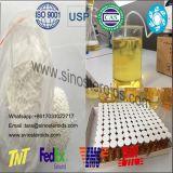 54965-24-1 citrato de la pureza elevada Nolvadex/Tamoxifen de los esteroides anabólicos el 99% para la masa del músculo
