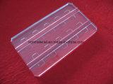 Photomask substrato de vidro de quartzo