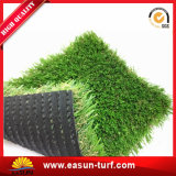 景色の庭によって使用される人工的な草