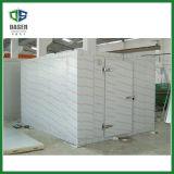 Kundenspezifische Größe und Materialien Isolierpanel-Kühlraum