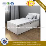 よい木の二段ベッド(HX-8NR1010)