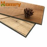 Nouveau design insonorisées bon prix plancher Plancher recouvert de vinyle/PVC