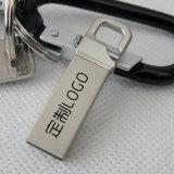 전람 선물 USB 지팡이를 위한 1GB USB 플래시 디스크 USB2.0 펜 드라이브