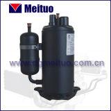 Compressore rotativo pH310g2c-4kn1, 18653 BTU di refrigerazione di R22 Gmcc (Thoshiba)