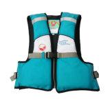 Удобная безопасность ягнится спасательный жилет заплывания