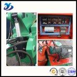 Machine de tonte garantie par ce de feuillard de presse hydraulique de vente directe d'usine