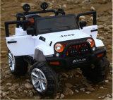 Elevadores eléctricos de Kid carro para crianças a viagem de carro de passeio de 12V