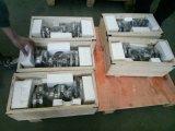 CNC 4340 de Trapas van het Staal voor de Schacht Hb248-298 van de Motor van de Landrover 3.0L
