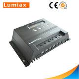48V 50A LCD de Regelgever van het Zonnepaneel