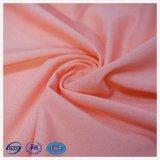 80%Nylon de Duidelijke Stof 14%Poly en 6%Spandex van uitstekende kwaliteit