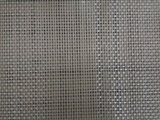 Плетеных изделий из стекловолокна ткани по особым поручениям 200g