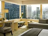 Hotel 5 Estrelas top de linha de móveis Quarto Suíte Top de linha de móveis