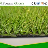 Sb Forestgrass le football en gazon artificiel Gazon Synthétique