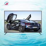 55inch 4K UHD WiFi intelligenter LED Fernseher (ZTC-550T9-US)