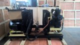 30bar Hengda marque célèbre compresseur à air de piston haute pression