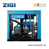 Винтовые экономия энергии приводного ремня компрессора кондиционера воздуха