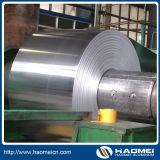アルミニウム変圧器ホイル1050 1060 1070 1350年