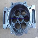Heißer Verkaufs-industrielle Aluminium die Druckguss-Teile, die in China hergestellt werden