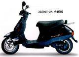 Motocicleta - Fi-Kylin XDZ90T-2A