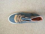 Beste Qualitätsbeiläufige und bequeme Segeltuch-Schuhe viele Farben