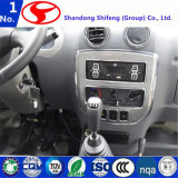 Nuevo carro del cargo chino diesel para la venta