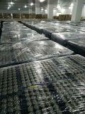Navulbare Li-IonenBatterij 32650 Batterijcellen LiFePO4 32650