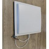 WiFi over lange afstand 15m (860MHz-960MHz) Lezer 12dBi UHFRFID met Goedkope Prijs
