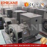 безщеточный генератор Stamford альтернаторов AC 380V в Stock динамомашине