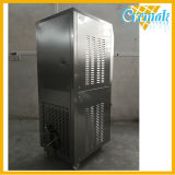 15L de capacidad Gelato Maker Lote congelador