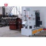 De op zwaar werk berekende Machine van het Verdichtingsmiddel Agglomerator/Agglomerator