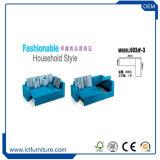 Qualitäts-Klicken-Geklapper-Sofa-Bett, Funktionssofa für Wohnzimmer-Möbel