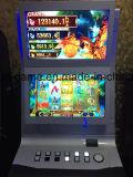 Luxuxavatara-Jackpot-elektronische videoSäulengang-Spiel-Maschinen für Verkauf