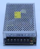 Fuente de alimentación caliente de la conmutación de la venta 150W 5V 30A