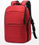 Saco de escola da trouxa da forma das mulheres para a mochila de Bookbag do esporte das meninas dos adolescentes