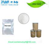 Melhor qualidade USP Maltol etílico utilizado para Eliquid /Vape/Ejuice