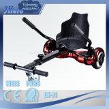 Equilíbrio equilíbrio automático de Scooter Scooter eléctrico