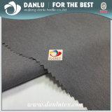 Tela de nylon del Spandex de la fábrica de China del tubo de la tela de nylon inconsútil de nylon del Spandex por el contador