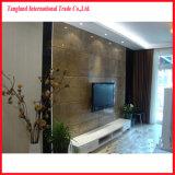 Material de construcción que hace que la maquinaria/el material de construcción alzan/el material de construcción/el panel de emparedado de aluminio compuesto del panel de pared/el revestimiento compuesto de la pared