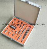 Зубоврачебные инструменты ремонта для зубоврачебного цыпленка удаления подшипника Handpiece