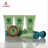 ボディローション、シャワーのゲル、コンディショナー、シャンプーを白くするカスタマイズされた卸し売り中国のホテルの皮